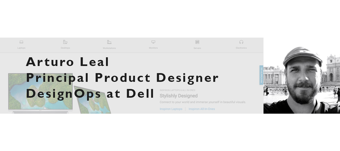 Product Designer vs. Industrial Designer