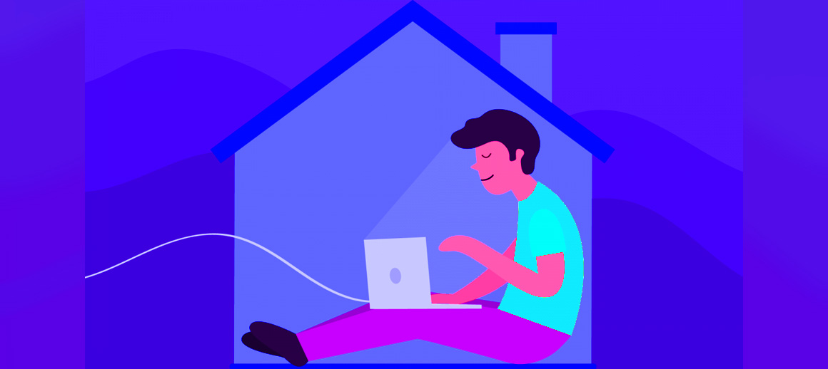 Design From Home